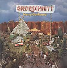 <b>Grobschnitt</b> - <b>Merry-Go-Round</b> - Brain - 0060.224