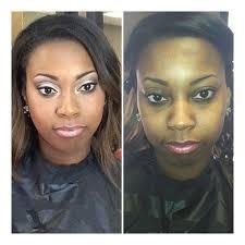 dallas wedding makeup awesome hair artist