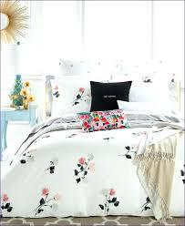 max studio comforter sets bedding comfor on cleaning old max studio beddi