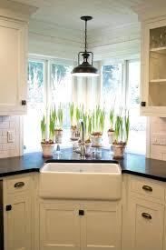 over the sink lighting. Kitchen Sink Pendant Lights New Light Above Amusing . Over The Lighting D