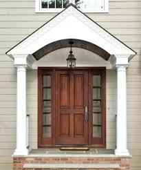 door design front porch hanging light fixtures alexsullivanfund front porch hanging light fixtures alexsullivanfund home door