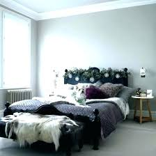 Purple And Grey Bedroom Decor Inspirational Designs Ideas Accessories  Decorating