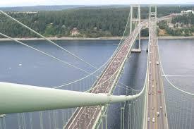 Design Of The Tacoma Narrows Bridge Tacoma Narrows Bridge Wikiwand