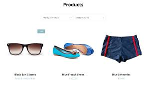 Product And Price Setting Sale Prices For Products Shopify Help Center