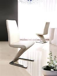 modern furniture brands. Z Modern Furniture German Brands