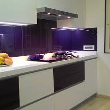best modular furniture. Best Modular Furniture Manufacturer In Pune - Image 1