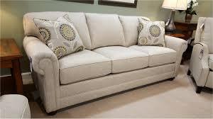 Hickory White sofa Lovely Furniture Gorgeous King Hickory