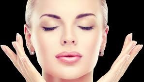 skin and cosmetic clinic