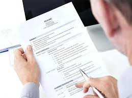 Resume Review Services Resume Review Service Free Reviews Monster Fascinating Resume Review Services