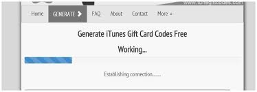 free itunes gift card codes 2017 inspirational free itunes card codes for dollars gap credit card