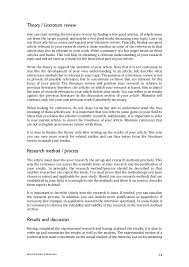 make title page essay scholarships