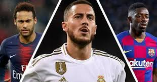 We did not find results for: Lukaku Picks Hazard As The Best Footballer He Ever Played With
