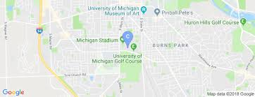 Penn State Lady Lions Tickets Bryce Jordan Center