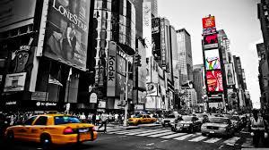 wallpaper hd widescreen city. Exellent Wallpaper 3840x2160 For Wallpaper Hd Widescreen City E