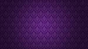 Free Purple S Wallpaper 1920x1080 10512