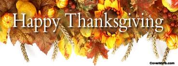... Thanksgiving Banners For Fb (11) ...