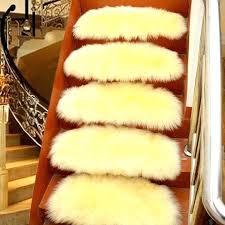 stair carpet strips stair tread mats stair mats stair tread rugs stair pads best carpet for