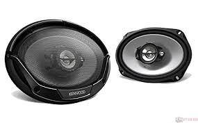 best car speakers for bass. as expected, kenwood delivers the best car speaker that is also best-selling speakers in market today. these budget friendly are for bass