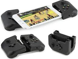 Ipad Gaming Mfi Iphone And Controllers Mashtips For Best Y4dq55
