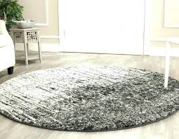 4x6 gray rug medium size of machine washable area rugs 4x6 grey and yellow rug gray