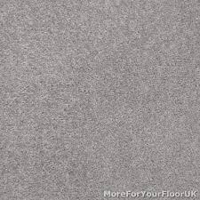 grey carpet bedroom. grey carpet bedroom g