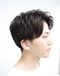 Kumamoto At Kumamoto0730 Instagram Profile Picdeer