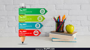 Amazing Powerpoint Designs 005 Powerpoint Templates For Teachers Free Download