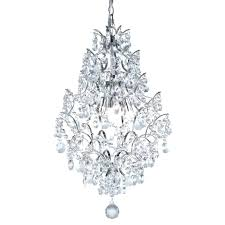 small chandelier shades clip small glass pendant