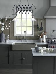 kohler farmhouse sink bridge faucet farmhouse sink layering paint colors is a great way to add kohler farmhouse sink