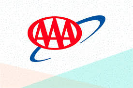 Add gap insurance to your main car insurance for extra protection if your car is stolen or written off. Aaa Car Insurance Review