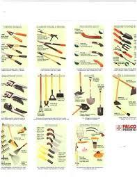 gardening tools names gardening tools and their names container ideas gardening tools names