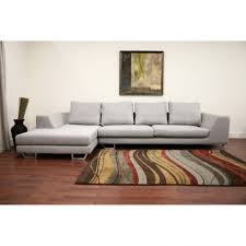 contemporary furniture sofa leather. Large Size Of Sofas:contemporary Sofa Sectionals L Couch Microfiber Sectional Modern Furniture Contemporary Leather