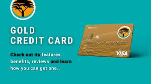 If the problem persists, please contact technical support listed on the back of your card. Fnb Credit Card Learn How To Apply Entrechiquitines