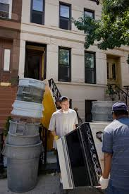 Donation Companies That Pick Up Old Appliances Your Options For Donating Or Disposal