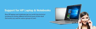 Hp Online Support Hp Laptop Support Phone Number 1 888 609 5383 Hp Laptop Repair