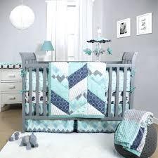 decoration peanuts crib bedding baby room inspirational nursery