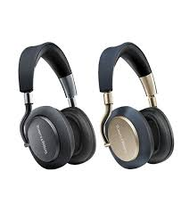 bowers and wilkins headphones. px. noise cancelling wireless headphones. bowers and wilkins headphones \u0026