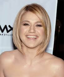 Short Hairstyles Double Chin Short Hairstyles For Fat Faces And
