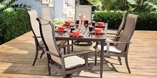 patio furniture. Patio Furniture Available At Our Avon, Bainbridge, Boardman, Brunswick, Canton/Jackson Twp., Mentor, Oakwood Village And Strongsville Locations.