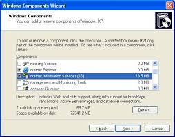 what is windows installer biztalk 2009 installing biztalk server 2009 on xp for development