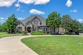 2025 winding oak ct rockwall tx 75032 rockwall tx real estate listing