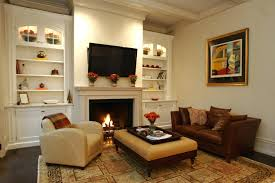 modern traditional living rooms. Wonderful Rooms Decoration Contemporary Traditional Living Room With On The Wall   In Modern Traditional Living Rooms