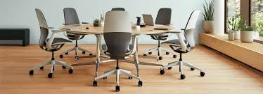 Trendy office Home Office Chairs Trendy Office Chairs Industrial Office Chair Microfiber Office Chair Adjustable Work Stool Large Reception Counters Office Chairs Trendy Office Chairs Industrial Office Chair