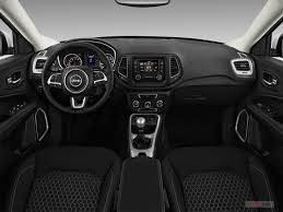 2018 jeep compass trailhawk. fine compass 2018 jeep compass interior photos throughout jeep compass trailhawk