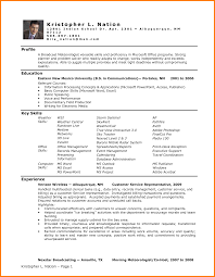Cosy Office Assistant Resume Format India Also 7 Resume Medical