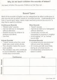 persuasive essay topics high school application why do we write  persuasive essay topics high school application why do we write research p