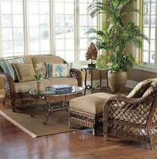 furniture for sunrooms. decoratingsunroomsheyworthrattanfurniture furniture for sunrooms