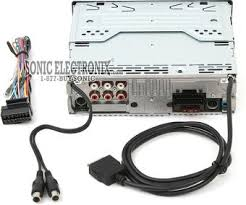 sony cdx gt820ip wiring diagram sony wiring diagrams product sony cdx gt820ip sony xplod wiring harness colors