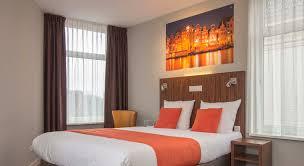 תוצאת תמונה עבור linden hotel amsterdam