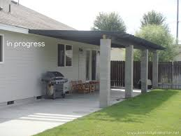 cost to build patio cover fresh cost to build a covered patio home design ideas and
